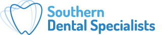 Southern Dental Specialists Auckland Orthodontics Oral Maxillofacial Surgery