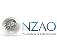 NZ Association of Orthodontists